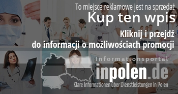 Schönheitsoperationen in Polen 100 02